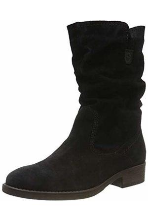 Tamaris Women's 1-1-25480-23 Ankle Boots, ( 1)