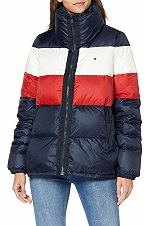 Tommy Hilfiger Women's Naomi Recycled Down JKT Jacket
