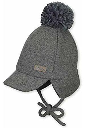 Sterntaler Boy's 4611926 Flat Cap