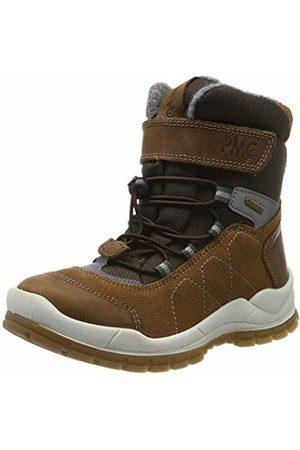 Primigi Boys' Phh Gore-tex 43951 Snow Boots