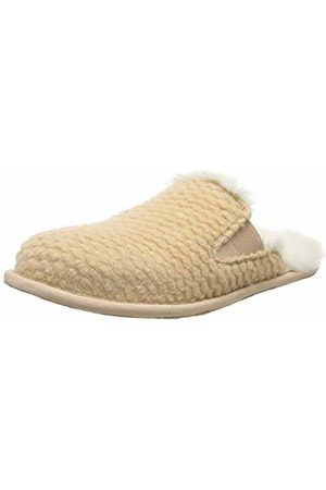 sorel Women's Hadley Open Back Slippers