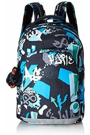 Kipling BTS School Backpack, 43 cm