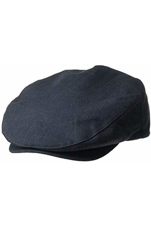 Brixton Men's Hooligan Driver SNAP HAT Newsie Cap