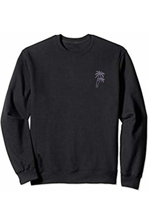 Neff Pure Muscle Classic Car Sweatshirt
