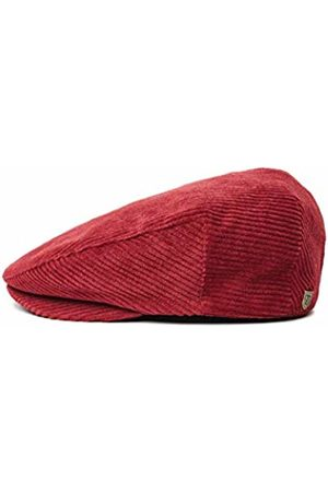 Brixton Unisex Headwear Hooligan Snap Cap, Unisex, 00005