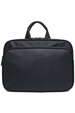 Replay Fm3408.000.a0015, Men's Laptop Bag, 9x27,5x38