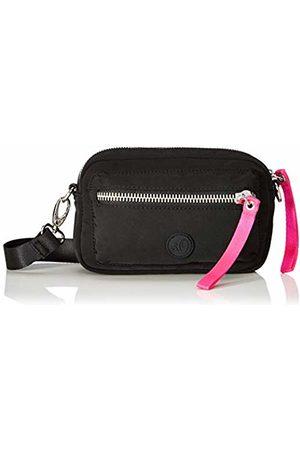 s.Oliver 39.908.94.2876 Women's Cross-Body Bag