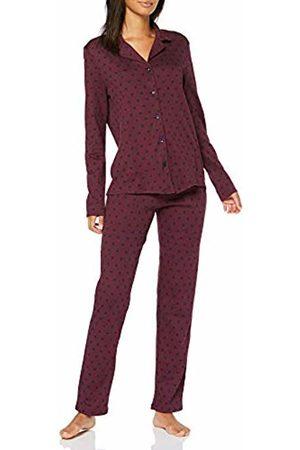 Seidensticker Women's Lang Pyjama Sets