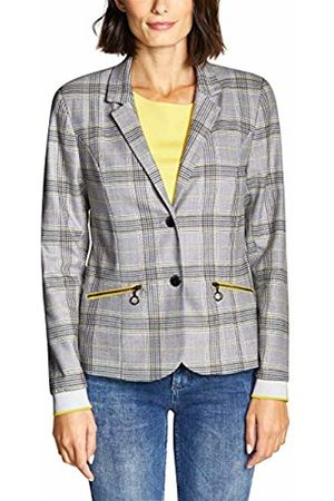 Street one Women's 211029 Suit Jacket