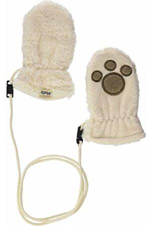 Barts Baby Boys' Noa Paws Gloves, ( 0010)