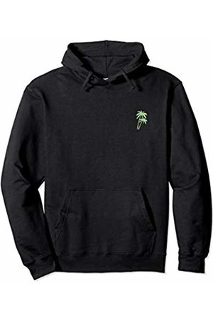 Neff Pure Muscle Classic Car Pullover Hoodie