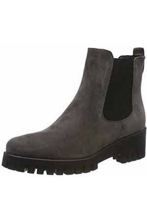 Tamaris Women's 1-1-25461-23 Chelsea Boots