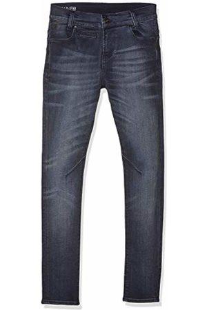 G-Star G-Star Boy's Sp22237 Pant D-STAQ Jeans