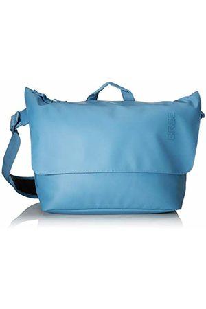 Bree Unisex 83231Messenger Bag (Provincial 227)
