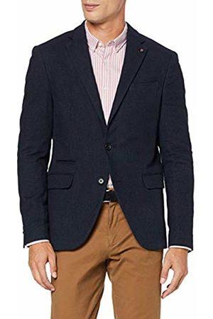 Celio Men's PUMARCO Jacket, Navy
