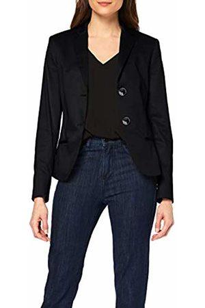 Daniel Hechter Women's Blazer Suit Jacket, ( 990)