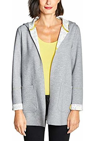 Street one Women's 211034 Jacket