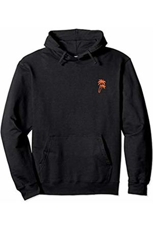 Neff Hoodies - Pure Muscle Classic Car Pullover Hoodie