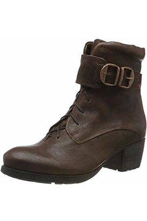 Think! Women's Obajo_585195 Ankle Boots