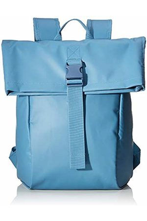 Bree Unisex 83292 Backpack