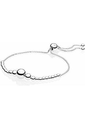 PANDORA Women Link Bracelet - 597749-1