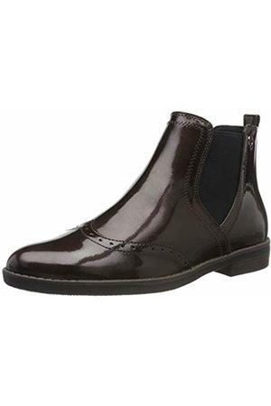 Tamaris Women's 1-1-25313-23 Chelsea Boots