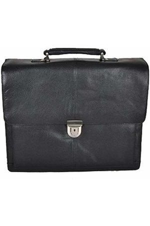 D&N Business Line Briefcase, 40 cm
