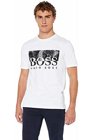 HUGO BOSS Men's Trek 4 T-Shirt