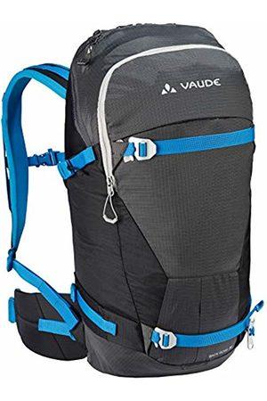 Vaude Back Bowl Casual Daypack, 59 cm