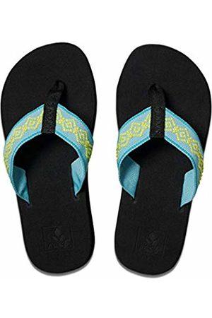 Reef Women's Sandy Flip Flops