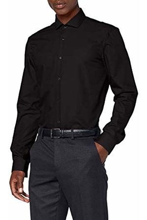 HUGO BOSS Men's Erriko Casual Shirt