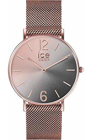 Ice-Watch Womens Watch - 8431242952598