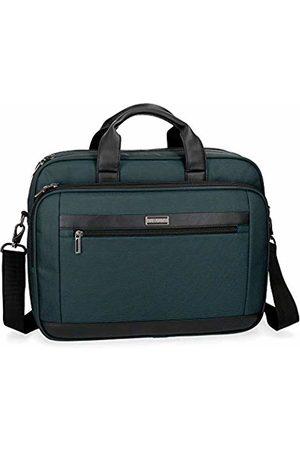 MOVOM Business Briefcase, 40 cm