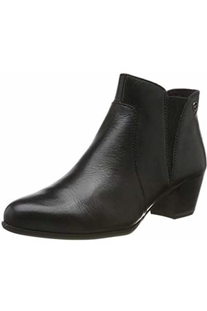Tamaris Women's 1-1-25353-23 Ankle Boots, ( 1)