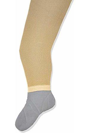 Joules Girl's Smile Socks, ( Dino Bluedino)