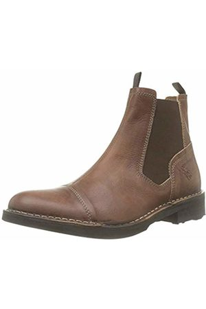 Fly London Men's RAMZ975FLY Chelsea Boots