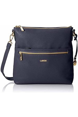 L.Credi Dolly Women's Backpack Handbag