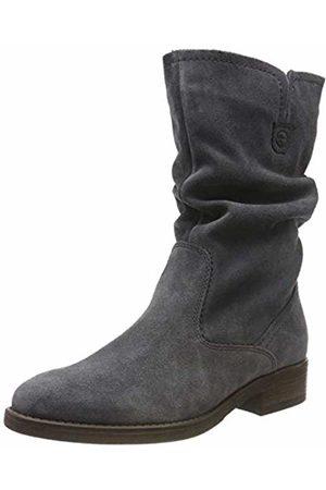 Tamaris Women's 1-1-25480-23 Ankle Boots