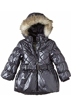 Mexx Baby Bodywarmers & Gilets - Baby 0-24m Mini Girls Outerwear Jacket