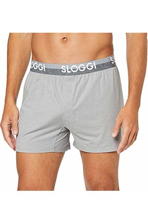 Sloggi For men Men's Slim Fit Boxer Shorts