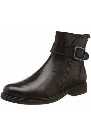 Tamaris Women's 1-1-25394-23 Ankle Boots