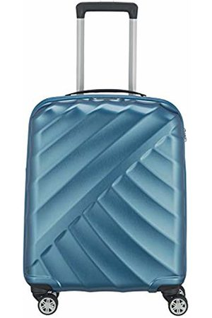 Titan Shooting Star by : Robust Hard-Shell suitcases