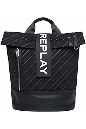 Replay Fm3417.000.a0172a, Men's Backpack