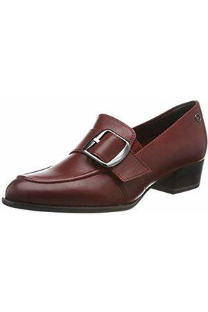 Tamaris Women's 1-1-24300-23 Loafers