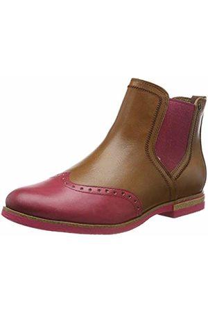 buy popular 63339 6d6e3 Women's 1-1-25027-23 Chelsea Boots