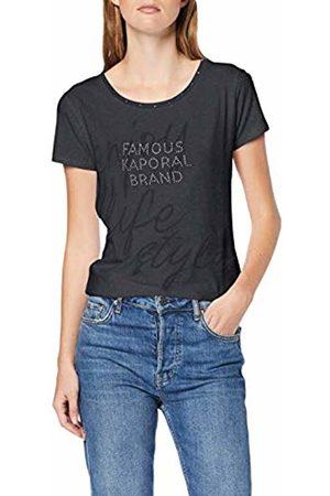 Kaporal 5 Women's XOREX T - Shirt