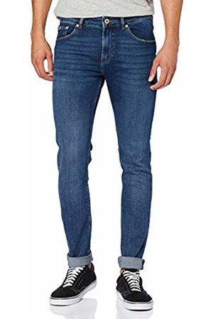 VERSACE Men's Man Trouser Skinny Jeans