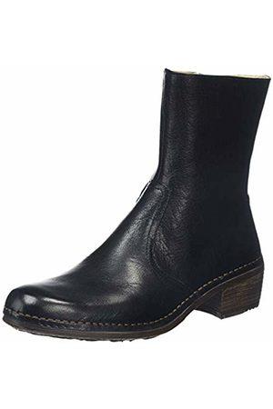 Neosens Women's S3075 Dakota /Medoc Ankle Boots