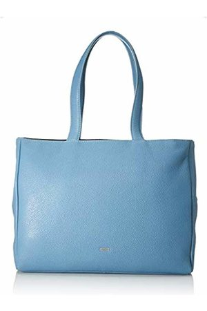 Bree Women's 206014 bag