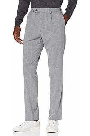 FIND AMZ220 Suit Trousers